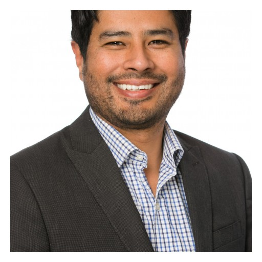 Ad Tech Veteran Manny Puentes Launches Rebel AI to Protect Brand Spend & Publisher Identity From Domain & Device Spoofing