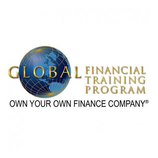 "Global Financial Training Program Announces ""Super Achiever Scholarship"" for College Finance Students"