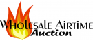 Wholesale Airtime Auction
