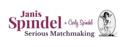 Matchmakers Janis Spindel and Carly Spindel Create Wingman Events in Boston