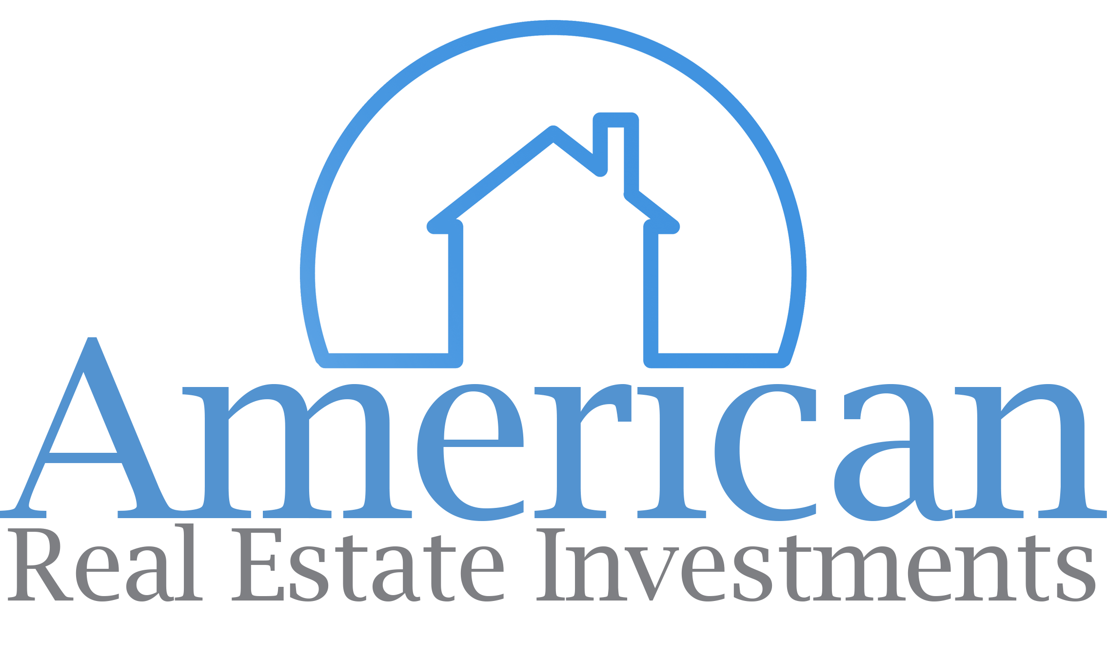real estate investments Norada real estate investments is your premier source for wealth-building turnkey cash-flow investment properties nationwide.