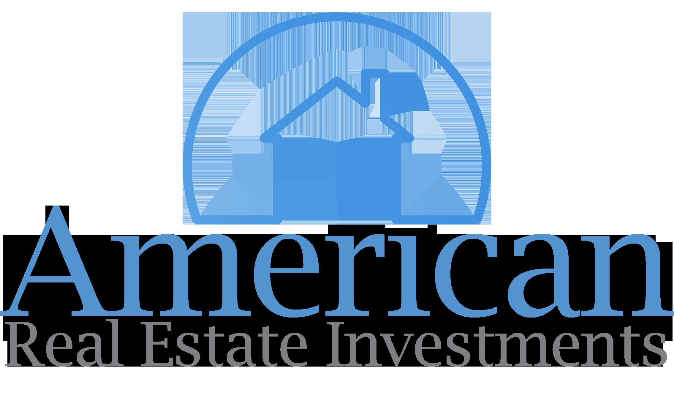 Schroder Real Estate Net Asset Value Declines But Outperforms Benchmark
