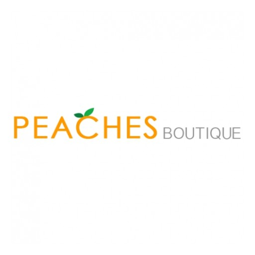 Peaches Boutique is Stocking This Year's Homecoming Styles