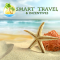 Smart Travel & Incentives