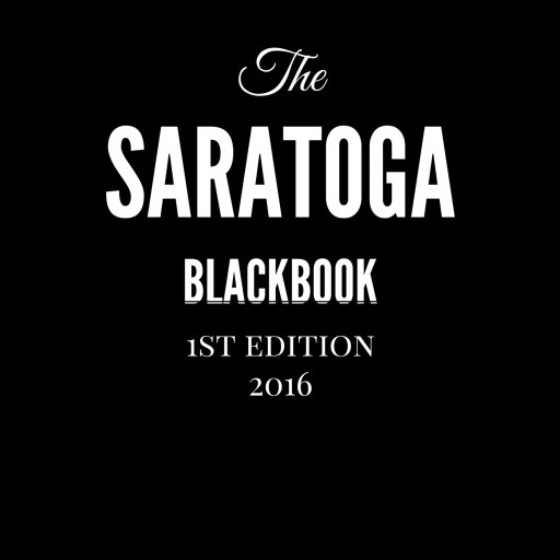 Statistical Guide to the 2016 Saratoga Meet Is a Sure Thing!