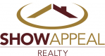 Show Appeal Realty