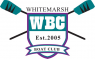 Whitemarsh Boat Club