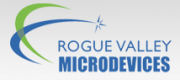 Rogue Valley Microdevices