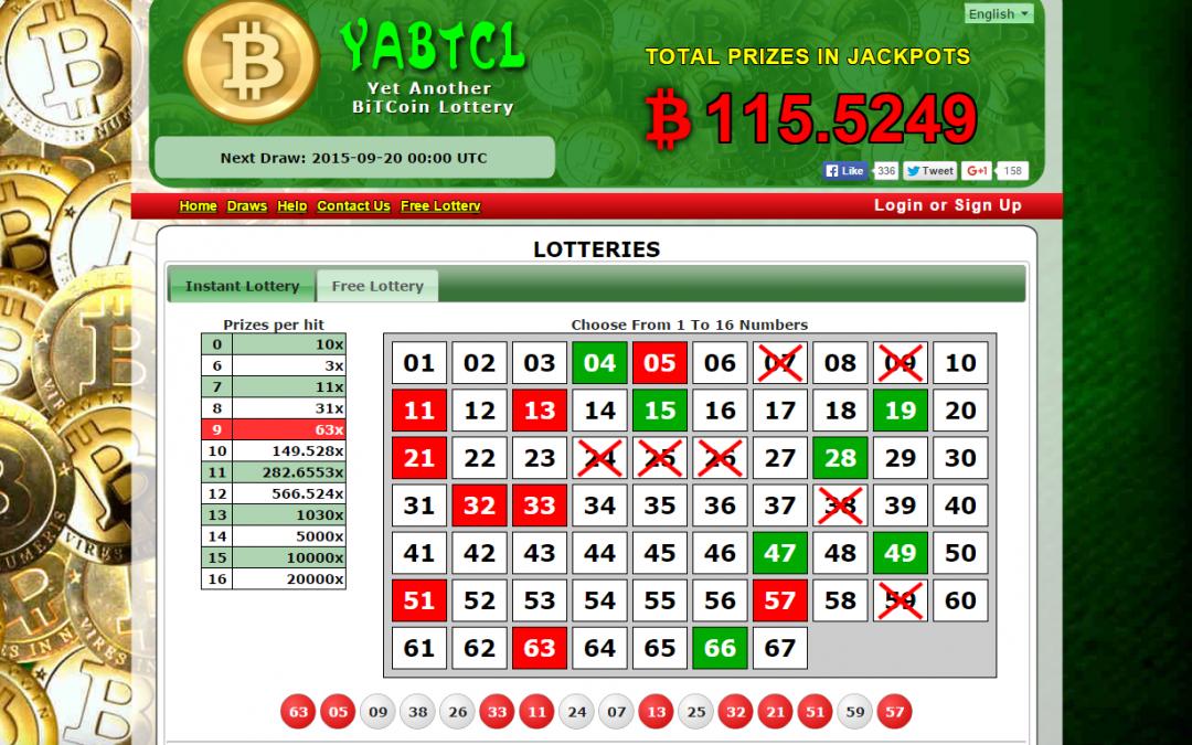 bitkoin-lotereya-besplatno
