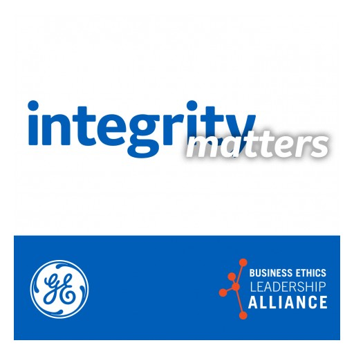 Business Ethics Leadership Alliance's Podcast Series Explores Why 'Integrity Matters'