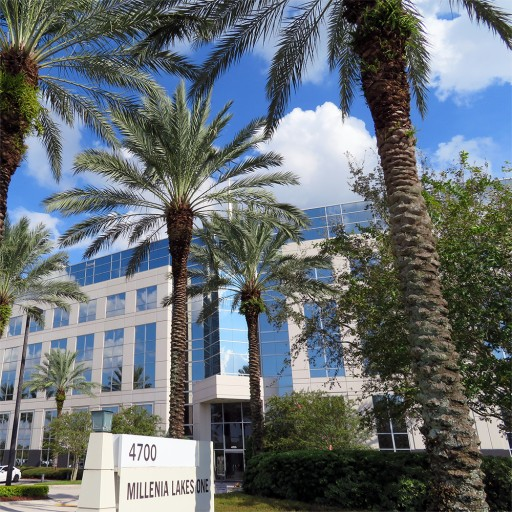 FinTech Innovator IMPESA Opens Office in Orlando, Florida