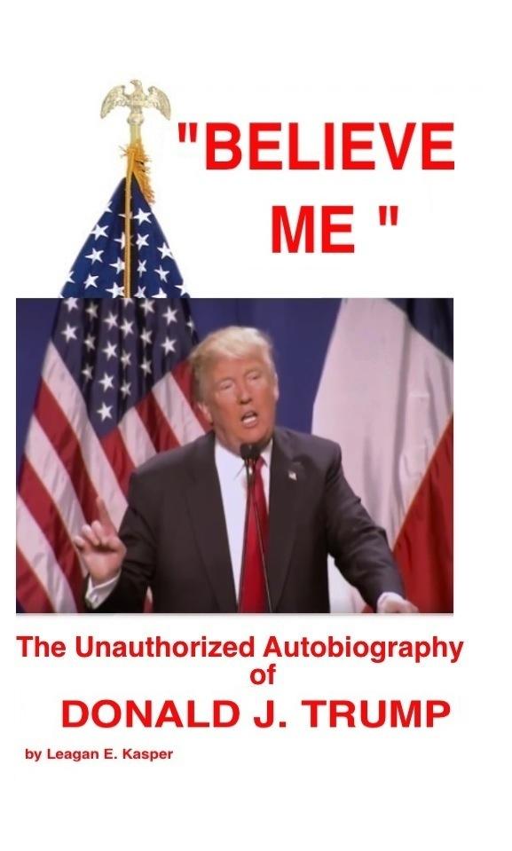 i believe in me book pdf