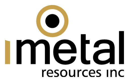 iMetal Resources Inc. (TSXV: IMR)​ Strengthens Its Advisory Committee