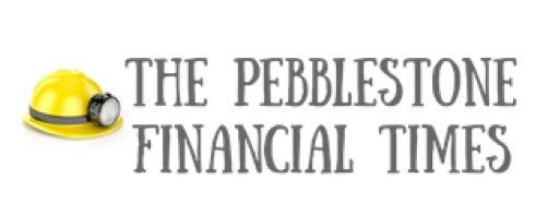 Top 10 Jungle Launches Pebblestone Financial Times to Promote Debt Education for Quarry Workers