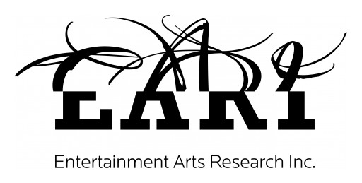 Entertainment Arts Research Inc. Announces 1 for 20 Reverse Stock Split