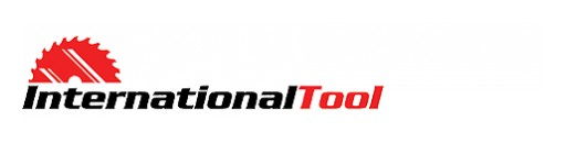 International Tool Announces the Louis Wild Memorial Scholarship Winner