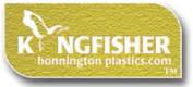 Bonnington Plastics Ltd