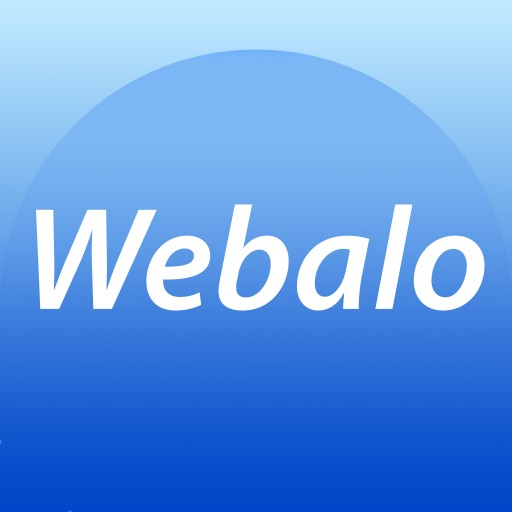 Webalo Announces Industrial Internet Partnership With GE Digital Partner AutomaTech
