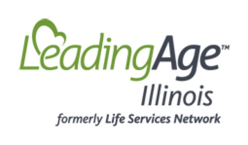 LeadingAge Illinois 2017 Senior Living Conference Set for September