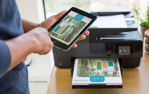 RDS-Print, the Ultimate Remote Printing Solution