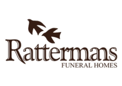 Ratterman Brothers Funeral Homes Says Lack of Planning for a Funeral Before Death Leaves Families Burdened