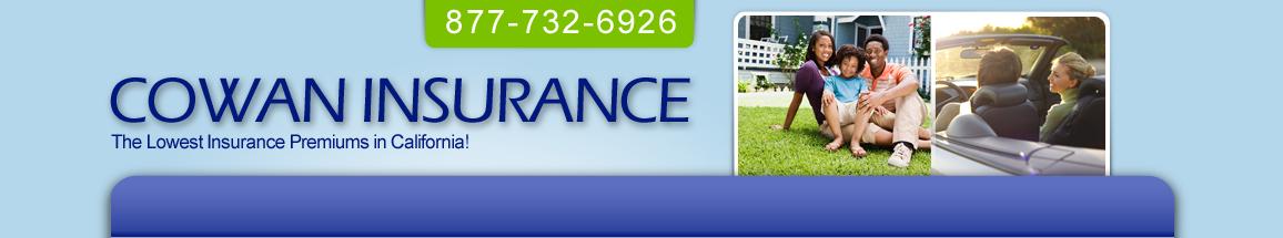 Auto Insurance Companies In Long Beach Ca