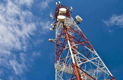 APWireless Announces Its 3,000th Cell Site Lease Investment