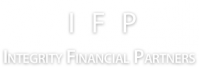 Integrity Financial Partners, Inc.