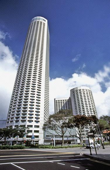 Raffles Place MRT station - Wikipedia