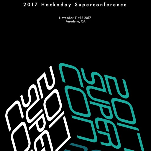 Hackaday's 2017 Superconference Is Sold Out