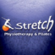 Stretch Physiotherapy and Pilates