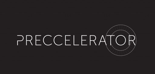 Preccelerator® Program Announces Demo Day for Its Sixth Class of Companies and Fifth Anniversary Celebration
