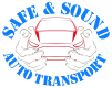 Safe & Sound Auto Transport
