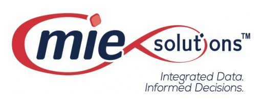MIE Solutions Partners With Avalara, Inc.