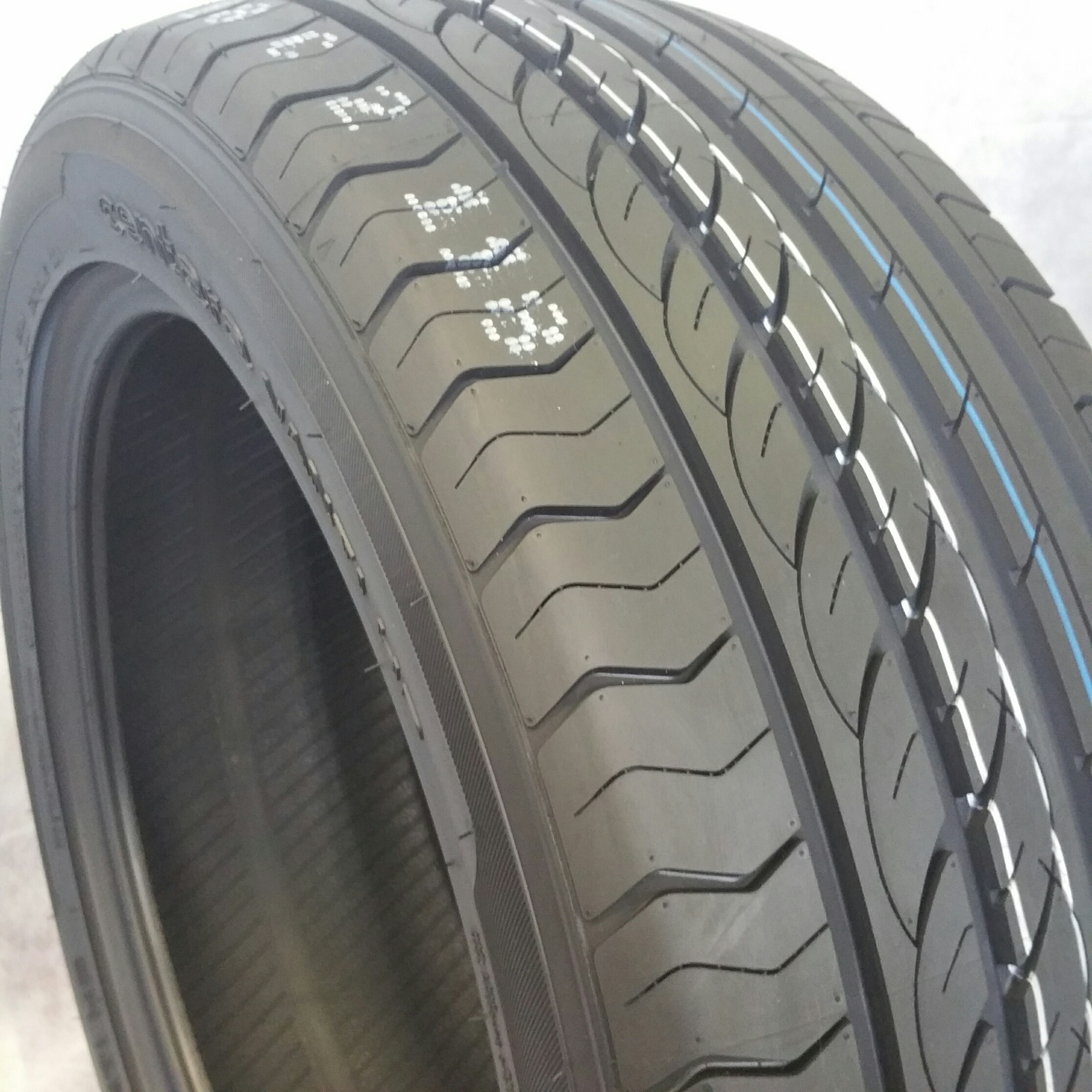 Trucktiresinc.com Recommends 11R22.5 and 11R24.5 16 Ply ...