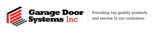 Don't Wait Up for a Garage Door Repair in Edmond and OKC
