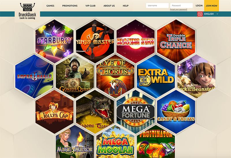 online casino germany novo line