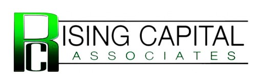 Rising Capital Associates Announces 'Structured Settlements' Scholarship