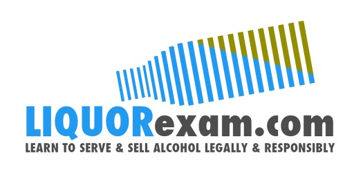 Complimentary Online Alcohol Server/Seller Certification During 1st Weekend of Alcohol Awareness Month
