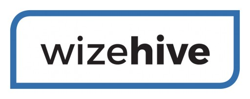 WizeHive Named to the 2017 Philadelphia 100