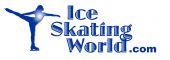 Ice Skating World LLC