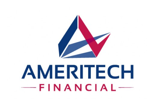 Ameritech Financial: Taking Student Loan Consumer Compliance to a New Level