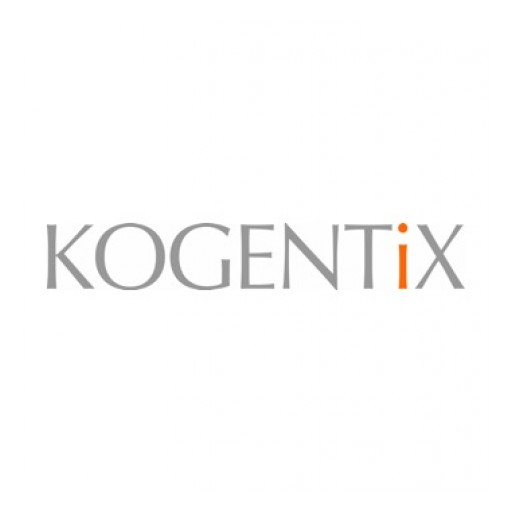 Kogentix Announces Production and Cloudera Certification of Automated Machine Learning Platform (AMP) Version 1.3