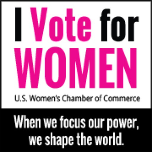 U.S. Women's Chamber of Commerce Endorses Jan Schakowsky for Illinois' 9th U.S. Congressional District; a Stalwart Leader for Women