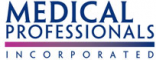 Medical Professionals, Inc.