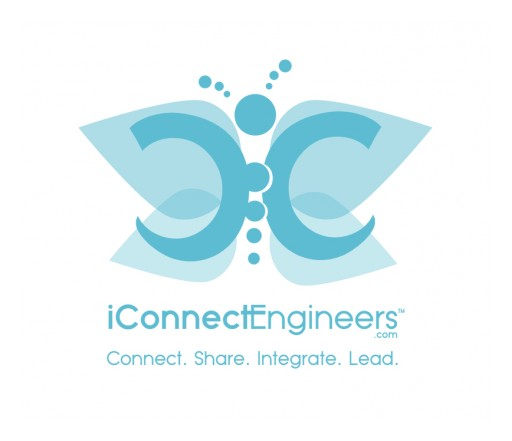 iConnectEngineers™ Introduces Essential Services to Industry Professionals