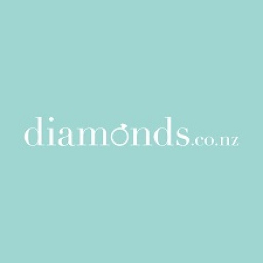 Diamonds.co.nz Now Offers FedEx Priority Shipping Around the World