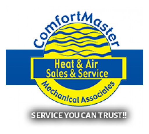 Now Air Conditioner Service Washington NC Is Not Going to Upset the Budget