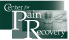 Center for Pain Recovery