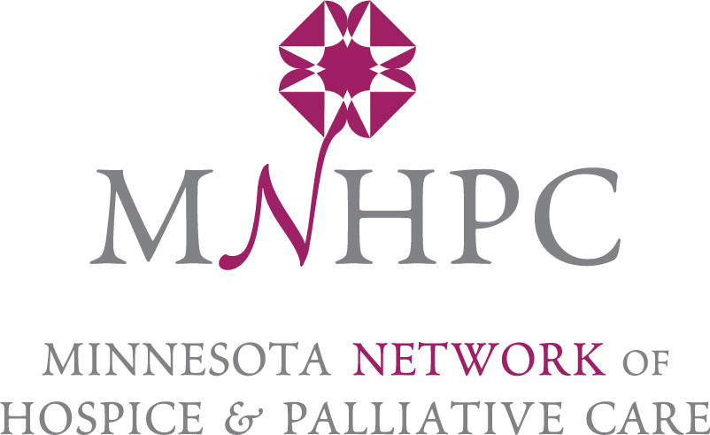 Minnesota Network of Hospice and Palliative Care to Debut ...